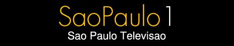 SaoPaulo1   Sao Paulo Televisao